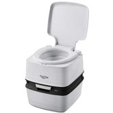 биотуалет Porta Potti High Luxe 165