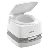 биотуалет Porta Potti High Luxe 345